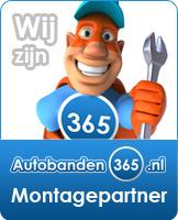 autobanden-365-montagepartner