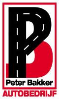 peterbakker-logo